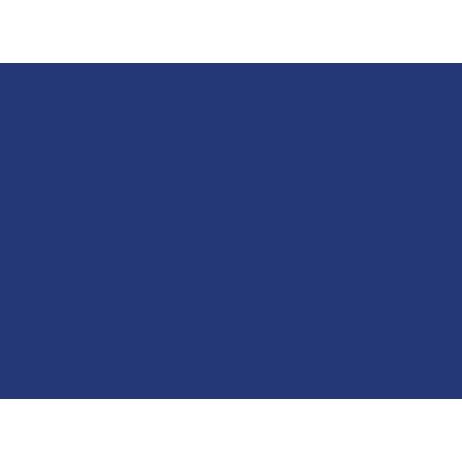 Icône de camion