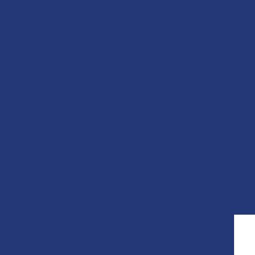 Icône de la carte de France